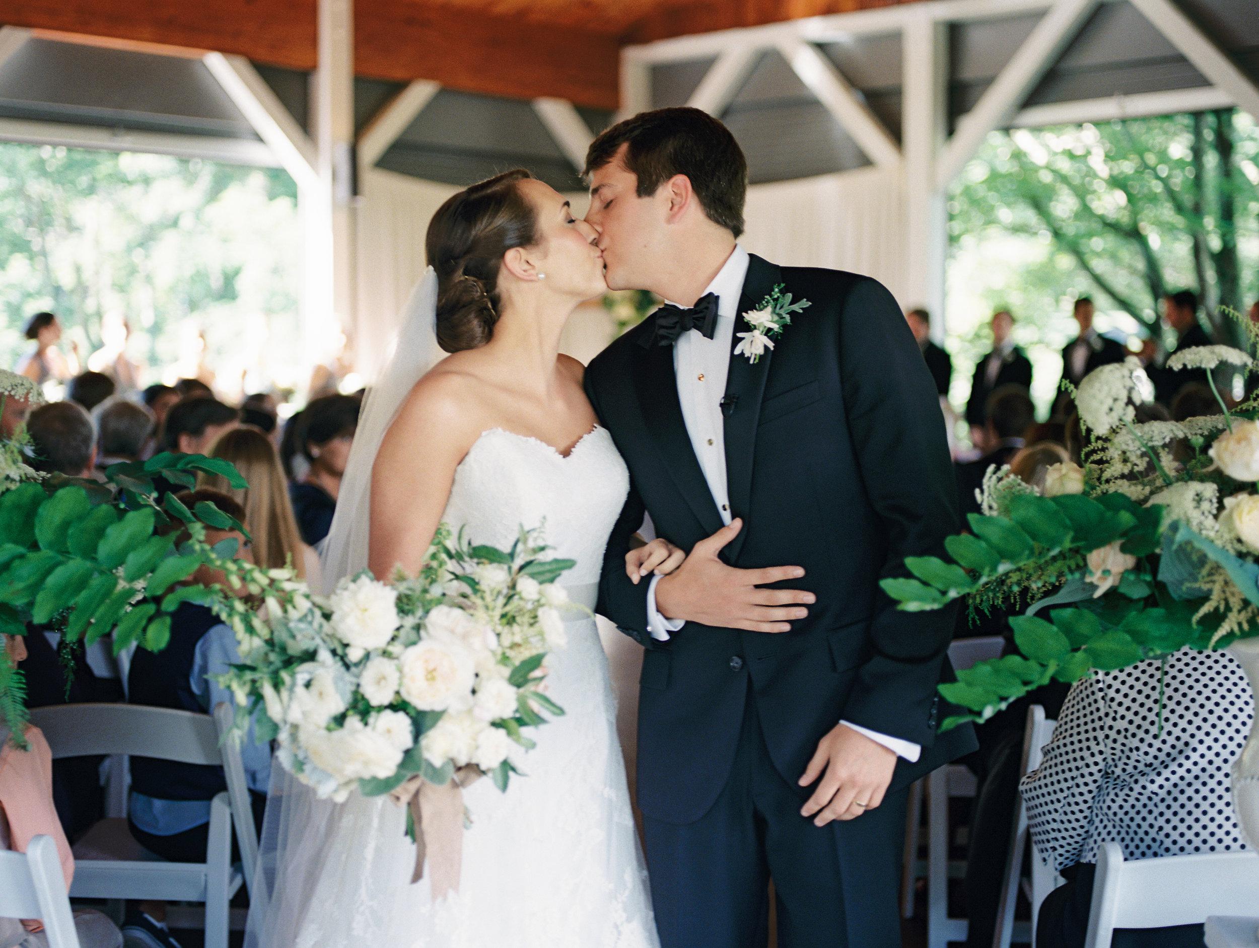 Robbins wedding 241.jpg