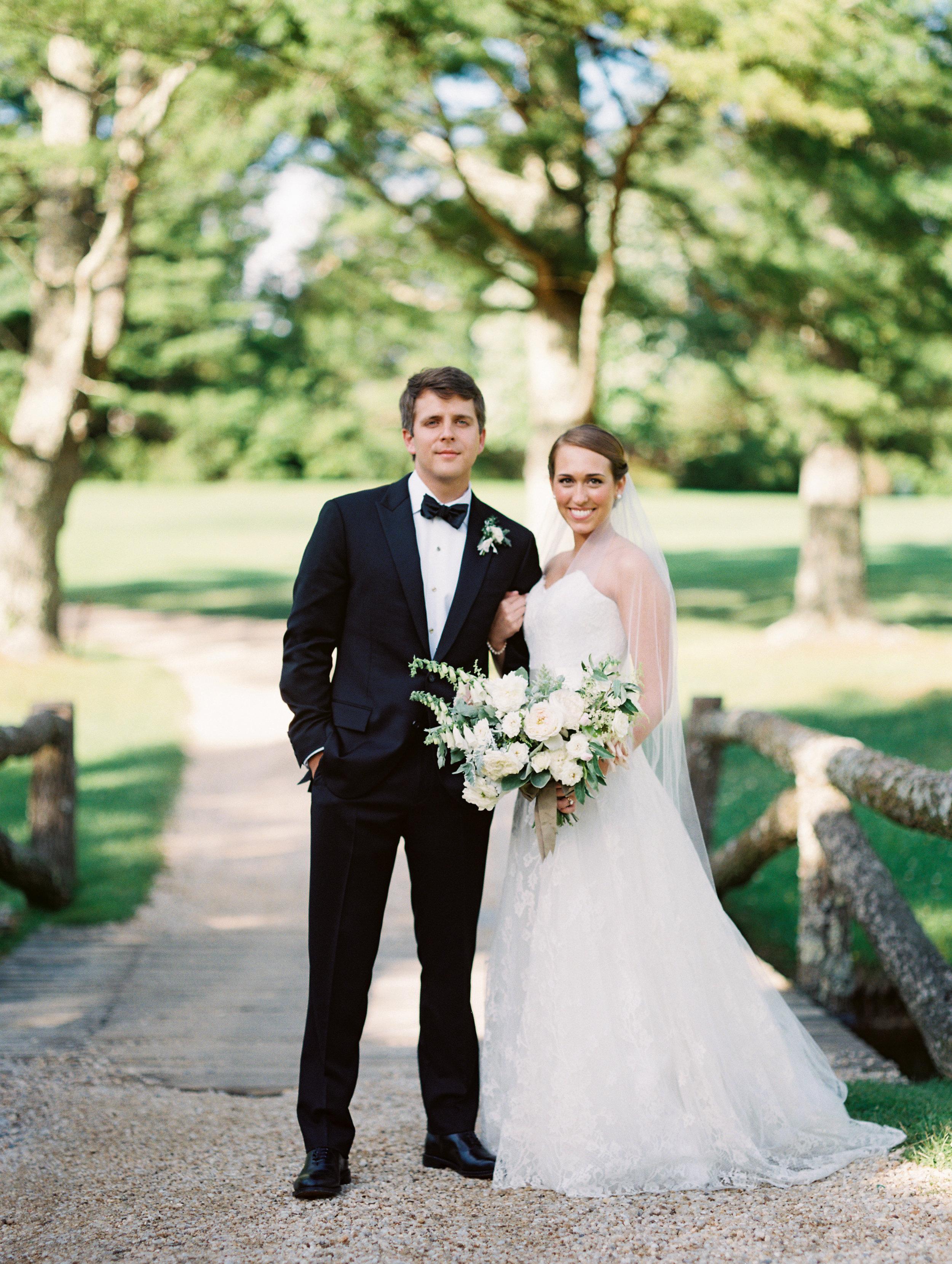 Robbins wedding 256.jpg