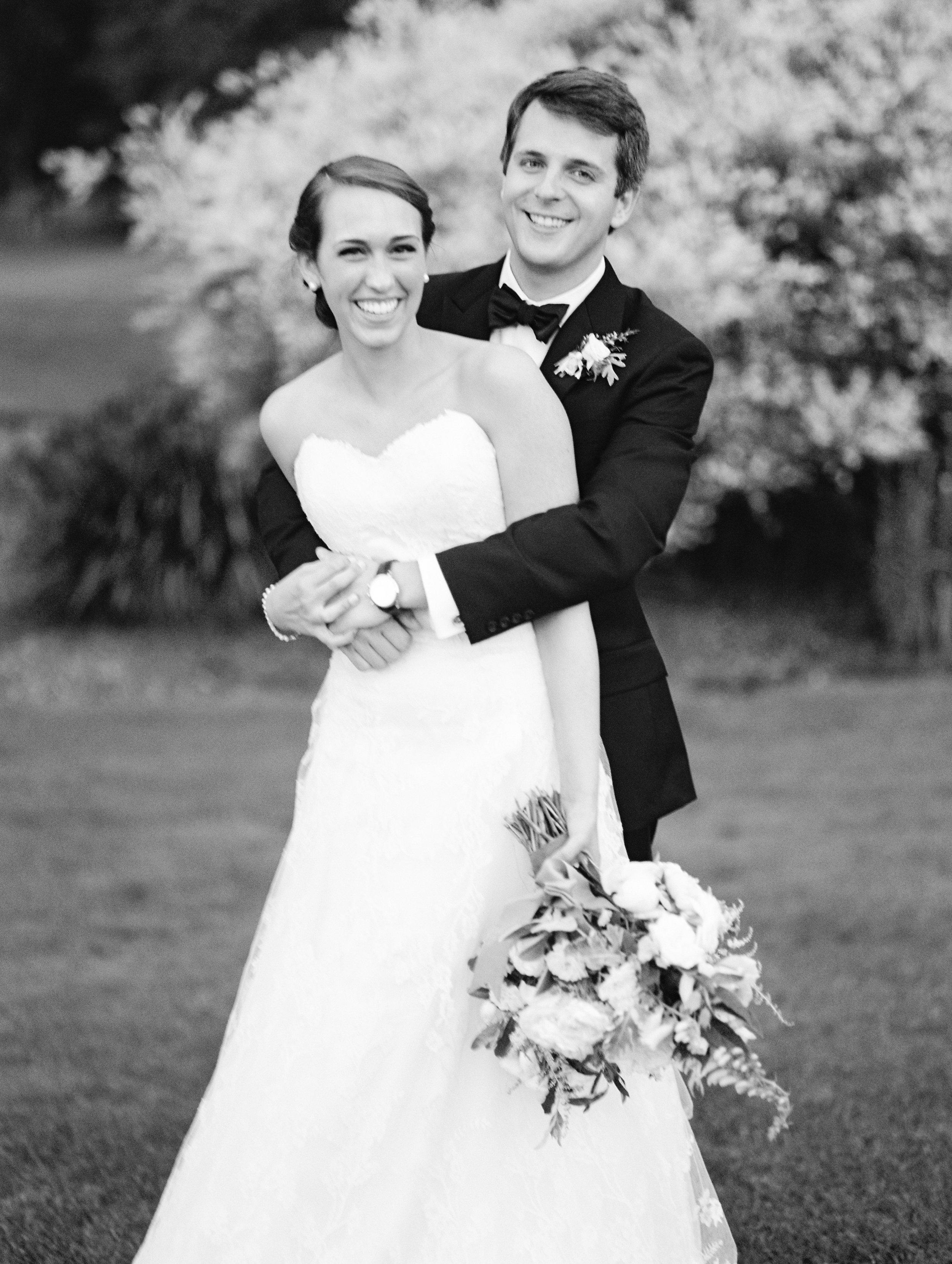 Robbins wedding 292.jpg