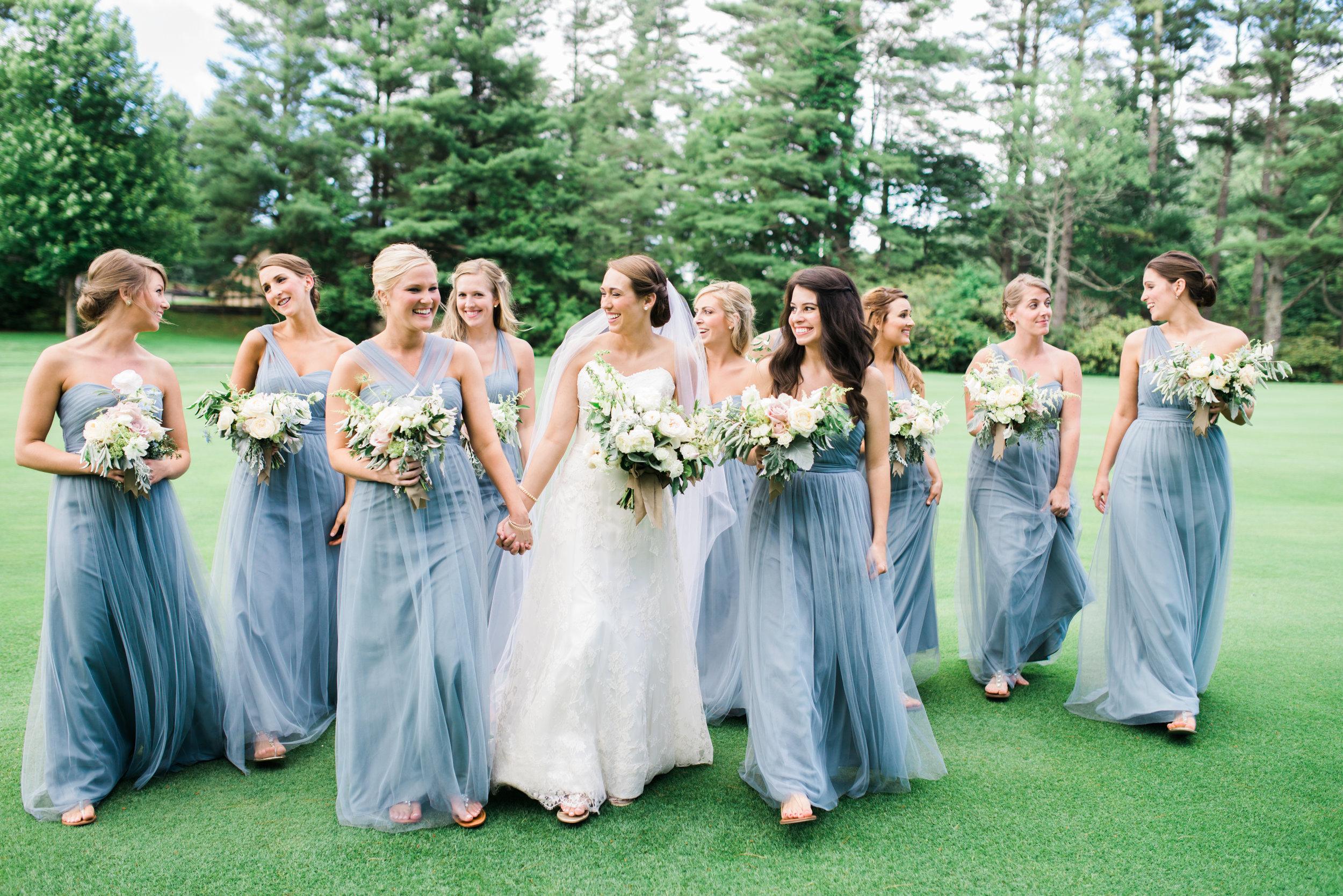 Robbins wedding 339.jpg