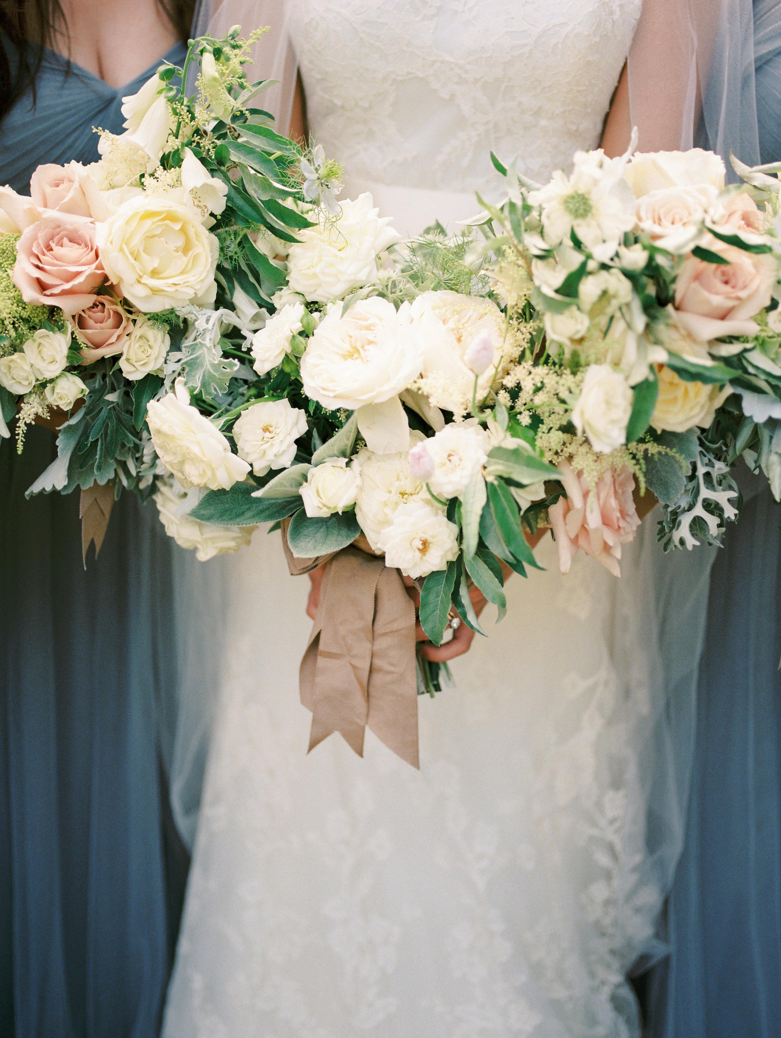 Robbins wedding 308.jpg
