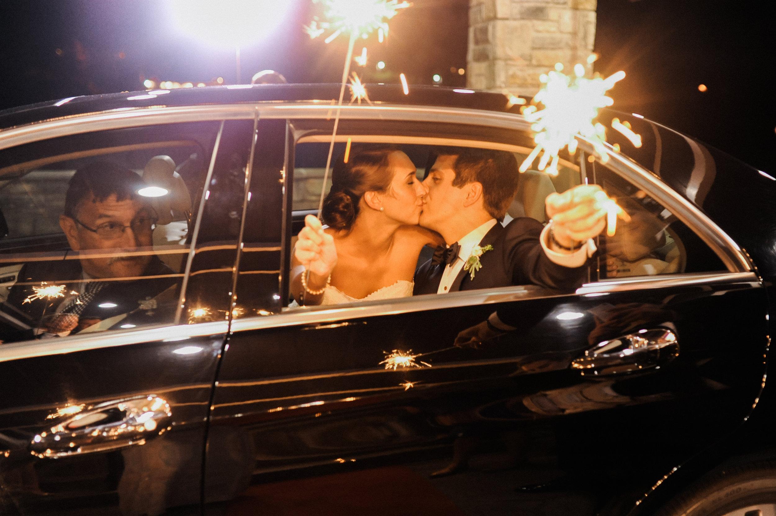 Robbins wedding 615.jpg