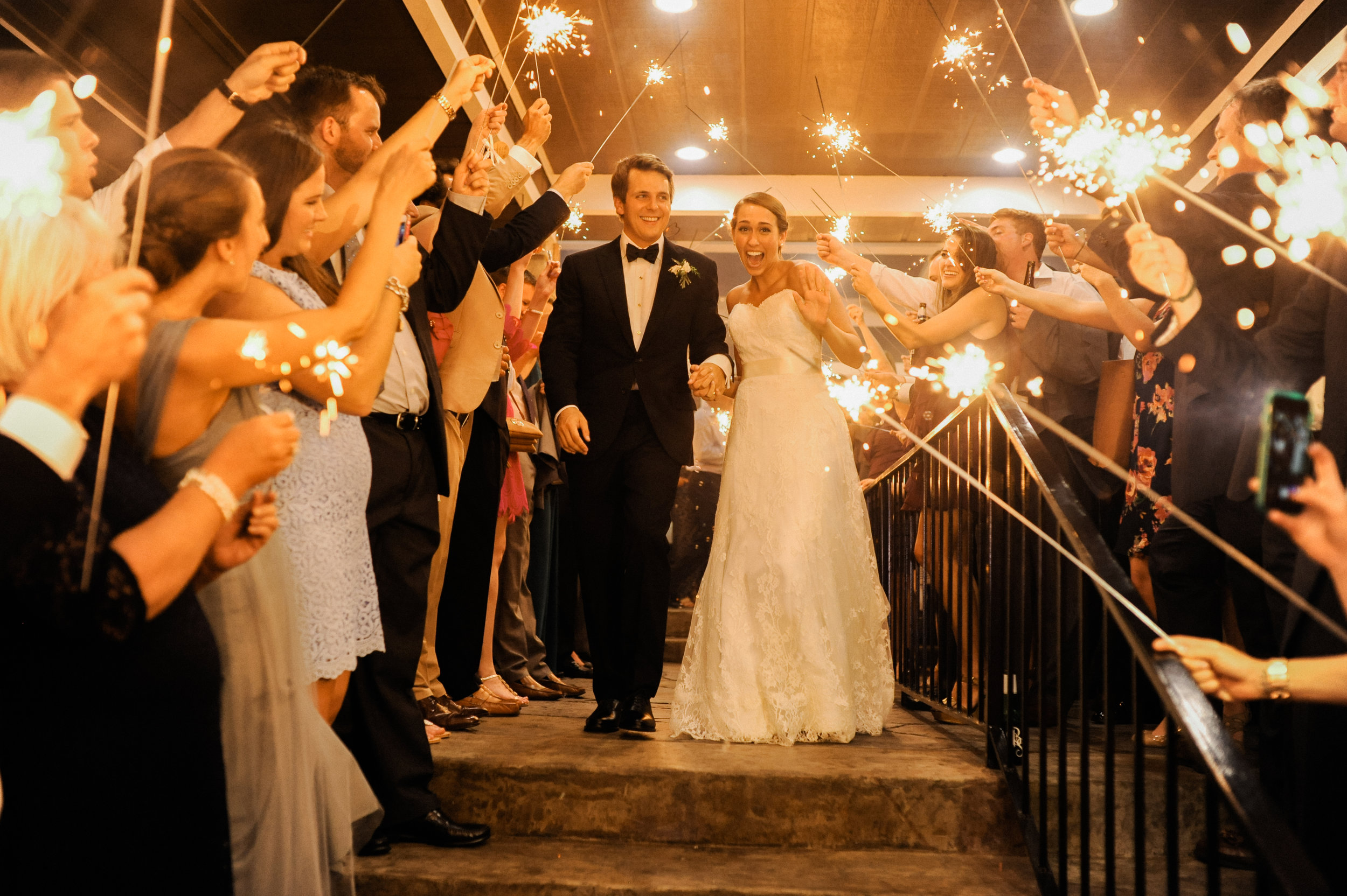 Robbins wedding 608.jpg