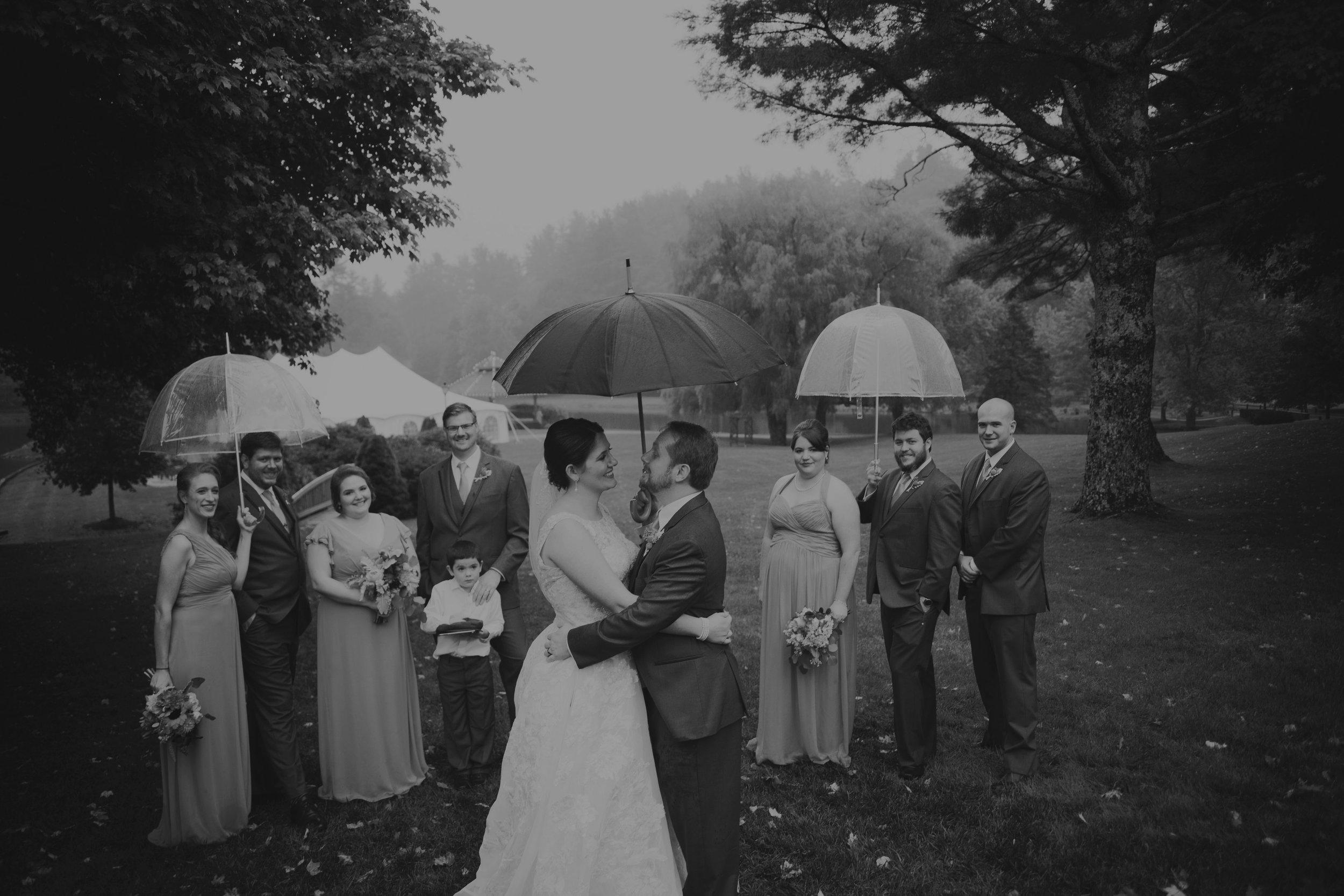Amy John Wedding-Bridal Party-0023.jpg