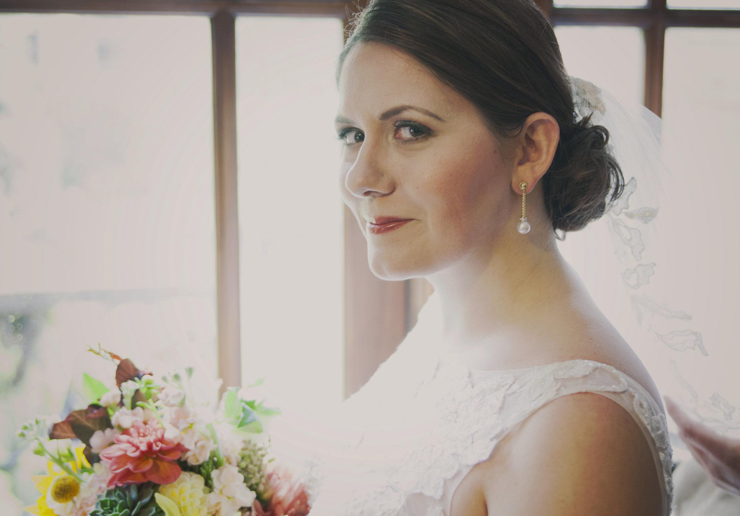 Amy John Wedding-Getting Ready-0124.jpg