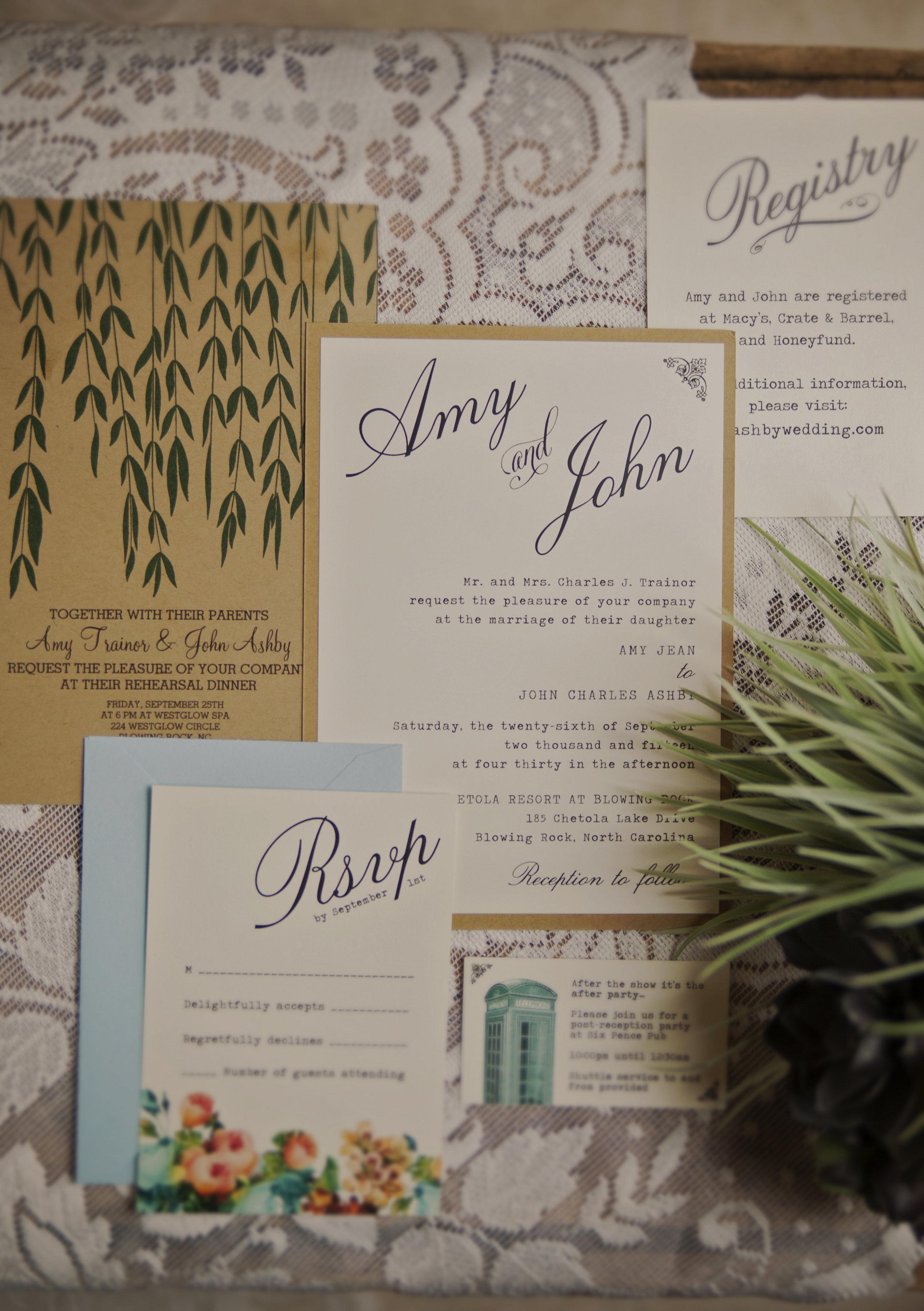 Amy John Wedding-Getting Ready-0149.jpg