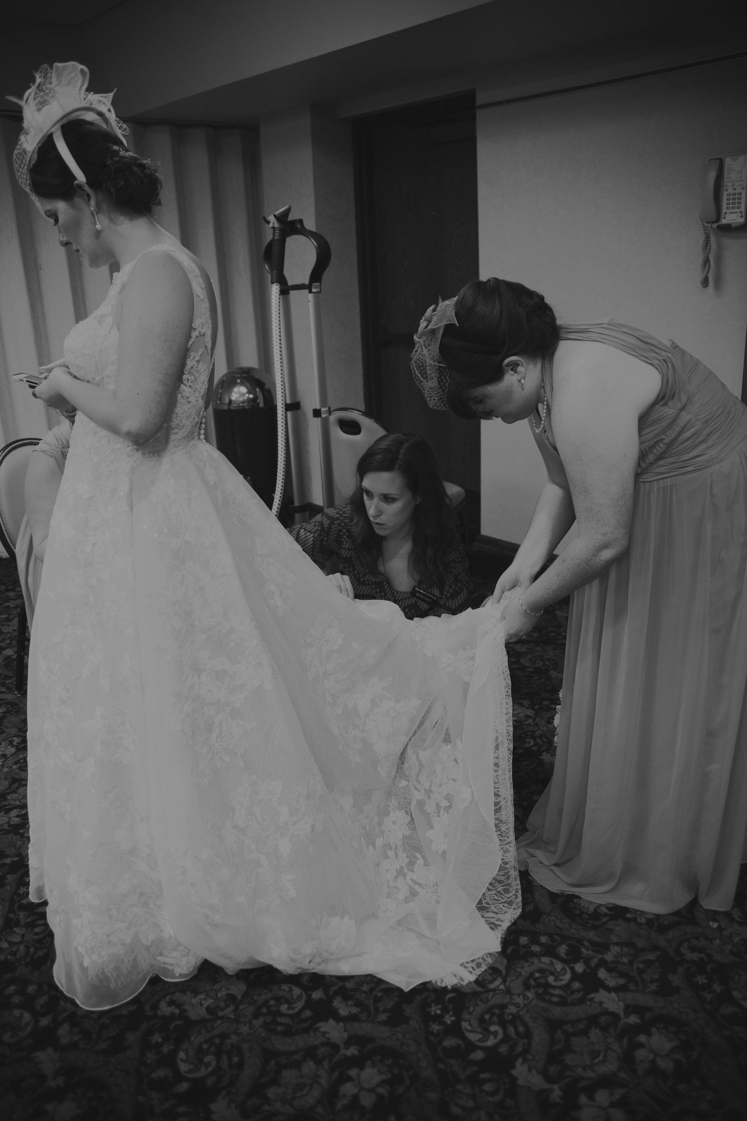 Amy John Wedding-Reception-0001.jpg