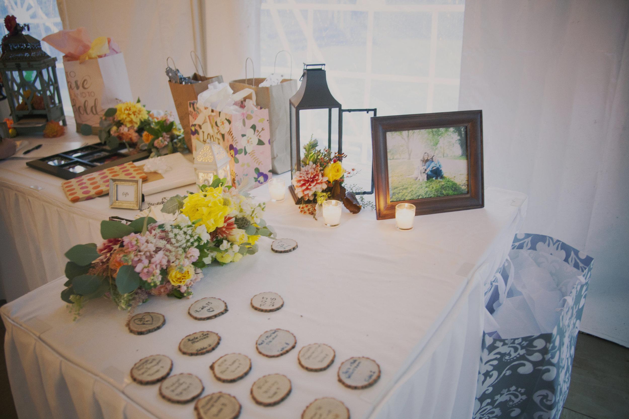 Amy John Wedding-Reception-0005.jpg