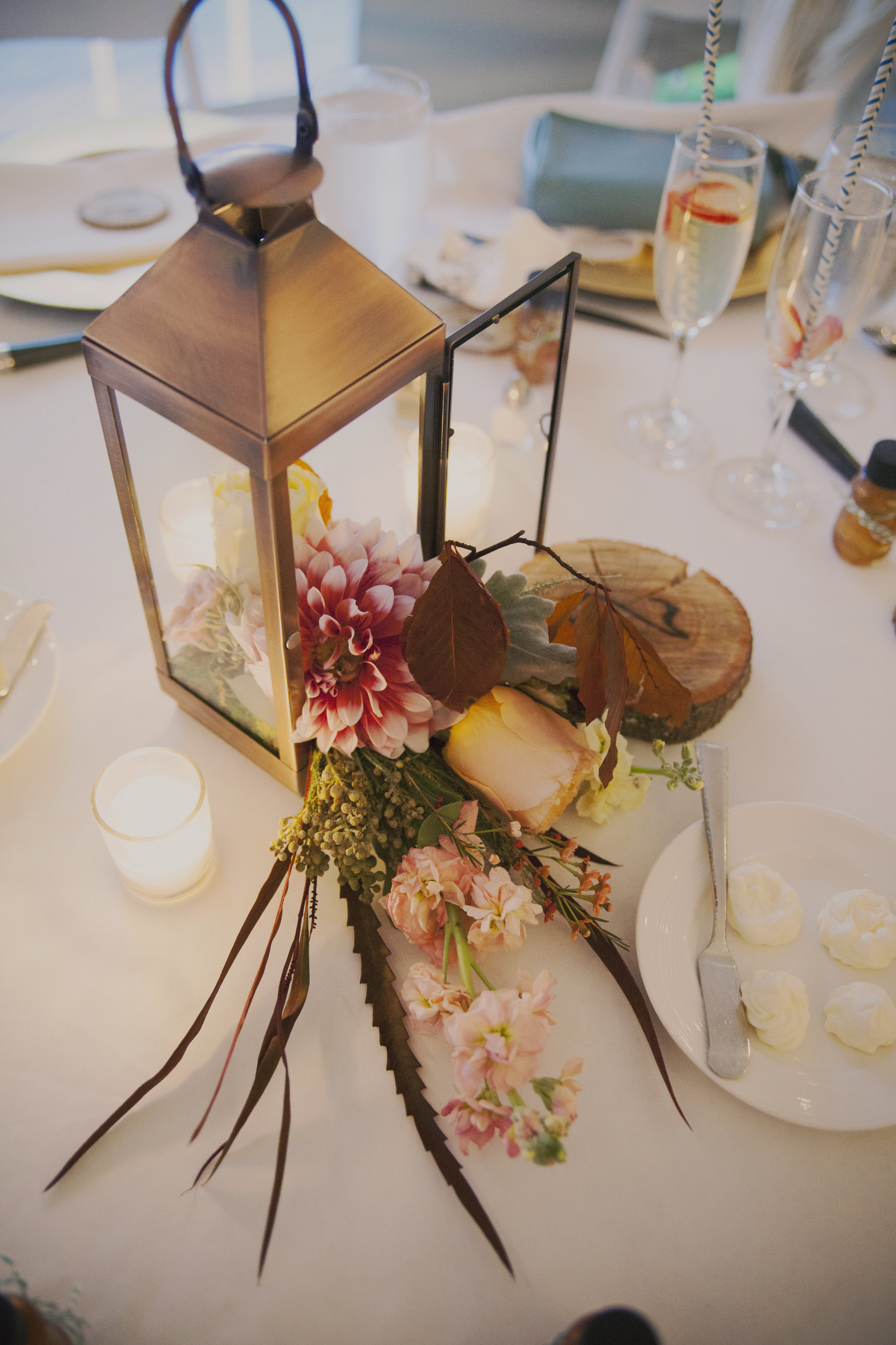 Amy John Wedding-Reception-0007.jpg