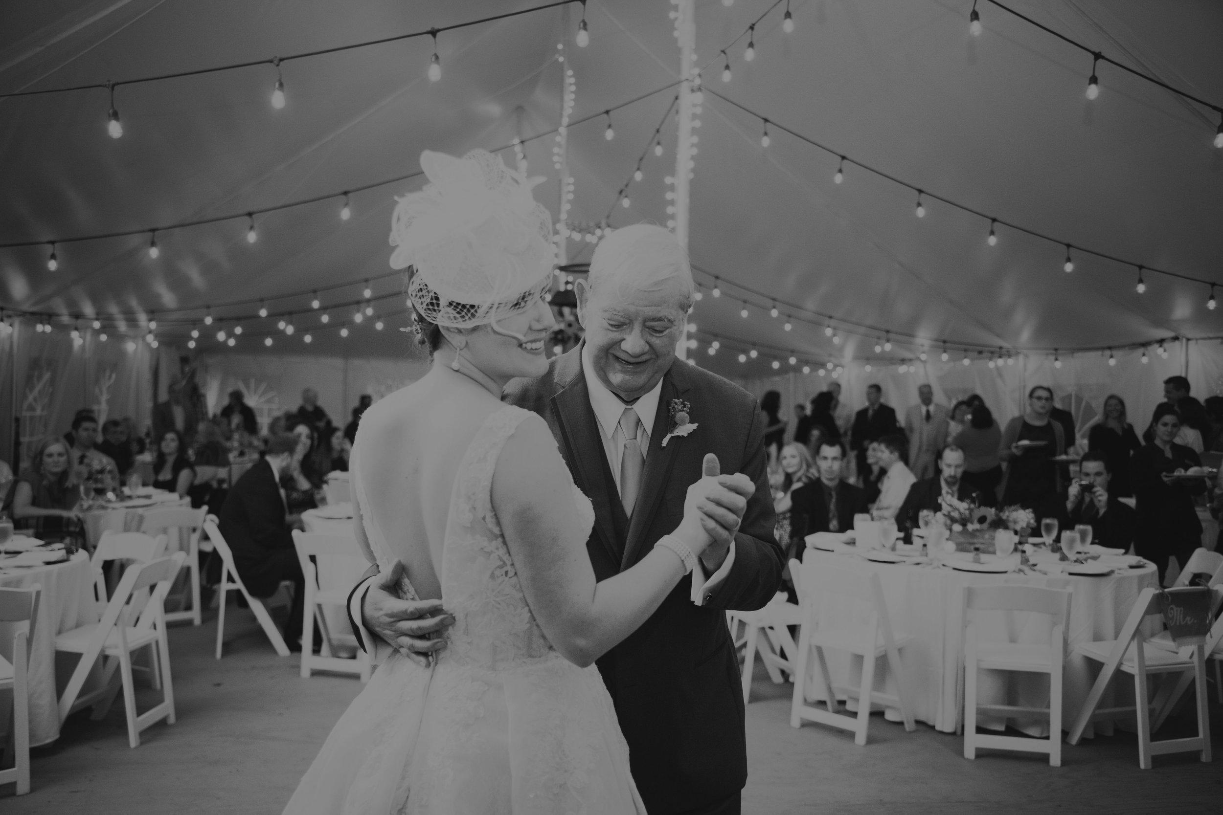 Amy John Wedding-Reception-0055.jpg