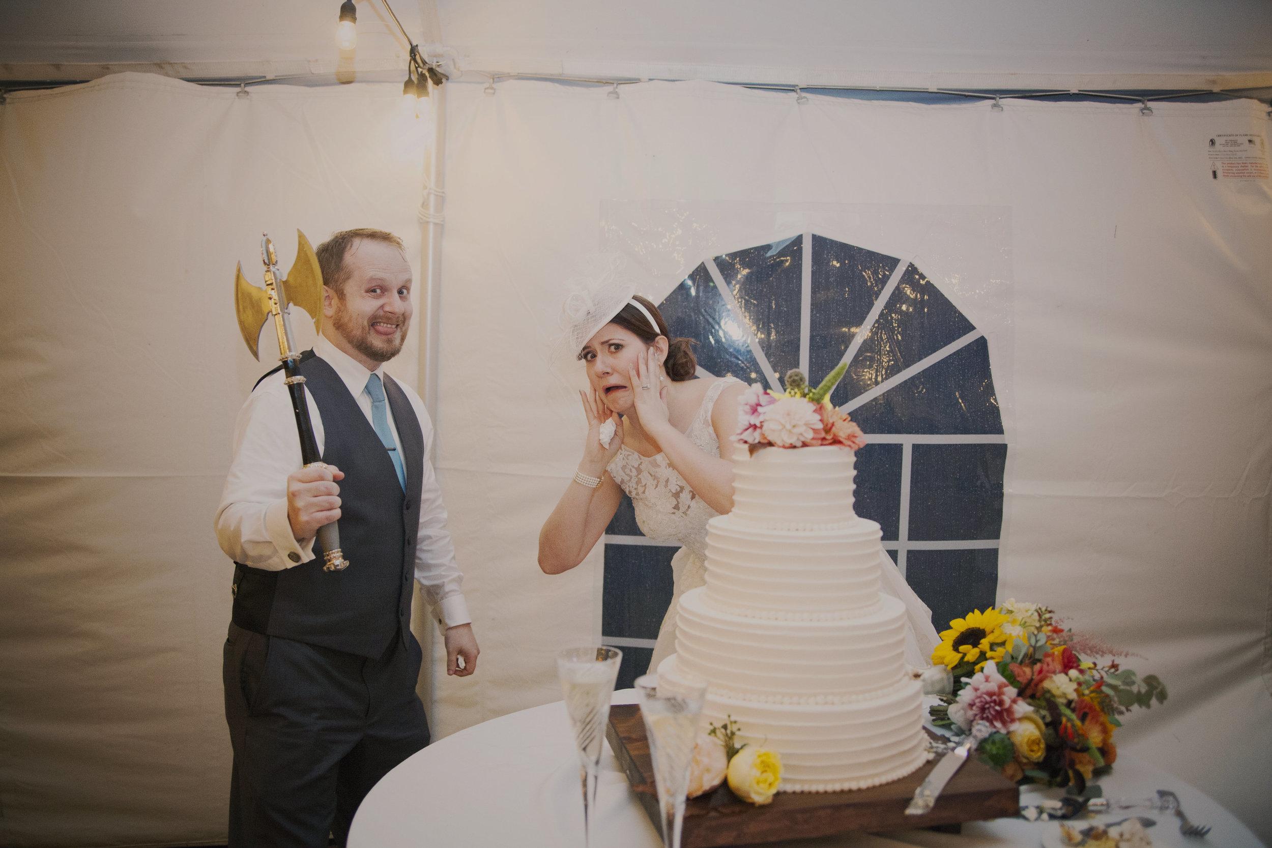 Amy John Wedding-Reception-0100.jpg