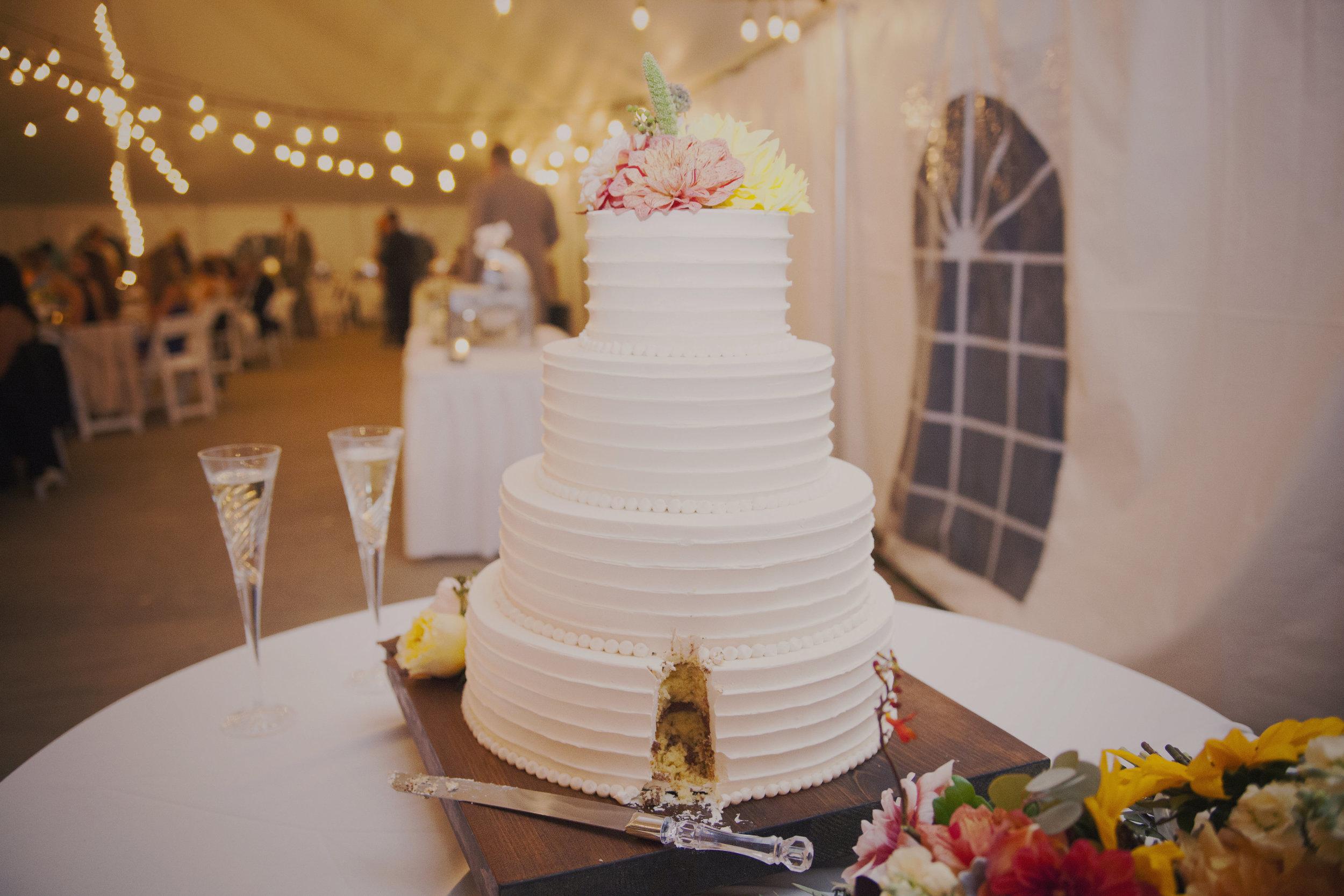 Amy John Wedding-Reception-0104.jpg