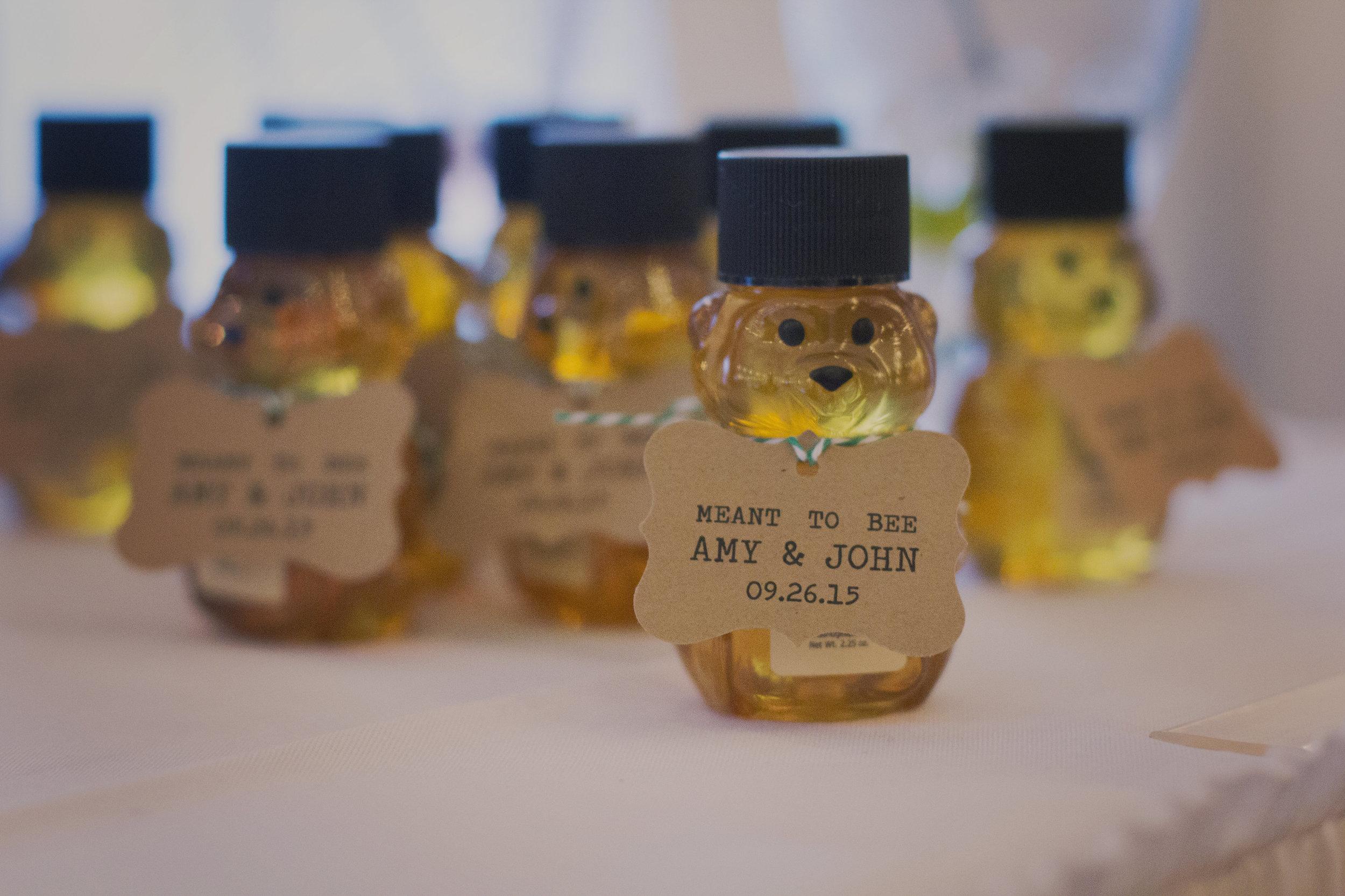 Amy John Wedding-Reception-0291.jpg