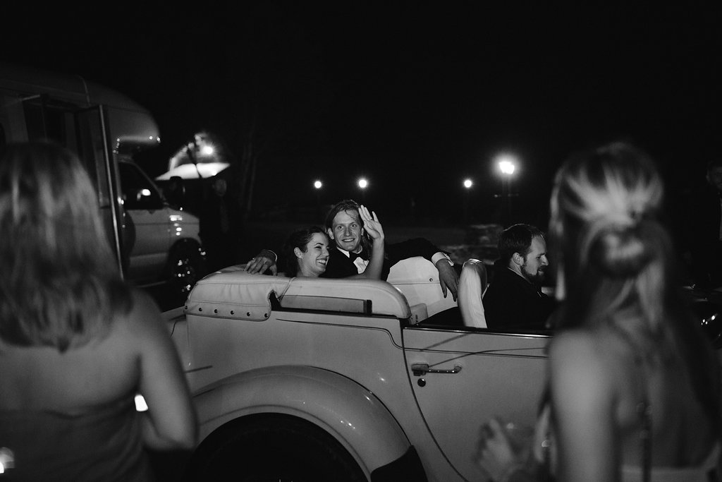 M+A-wedding-MichelleLyerlyPhotography955.JPG