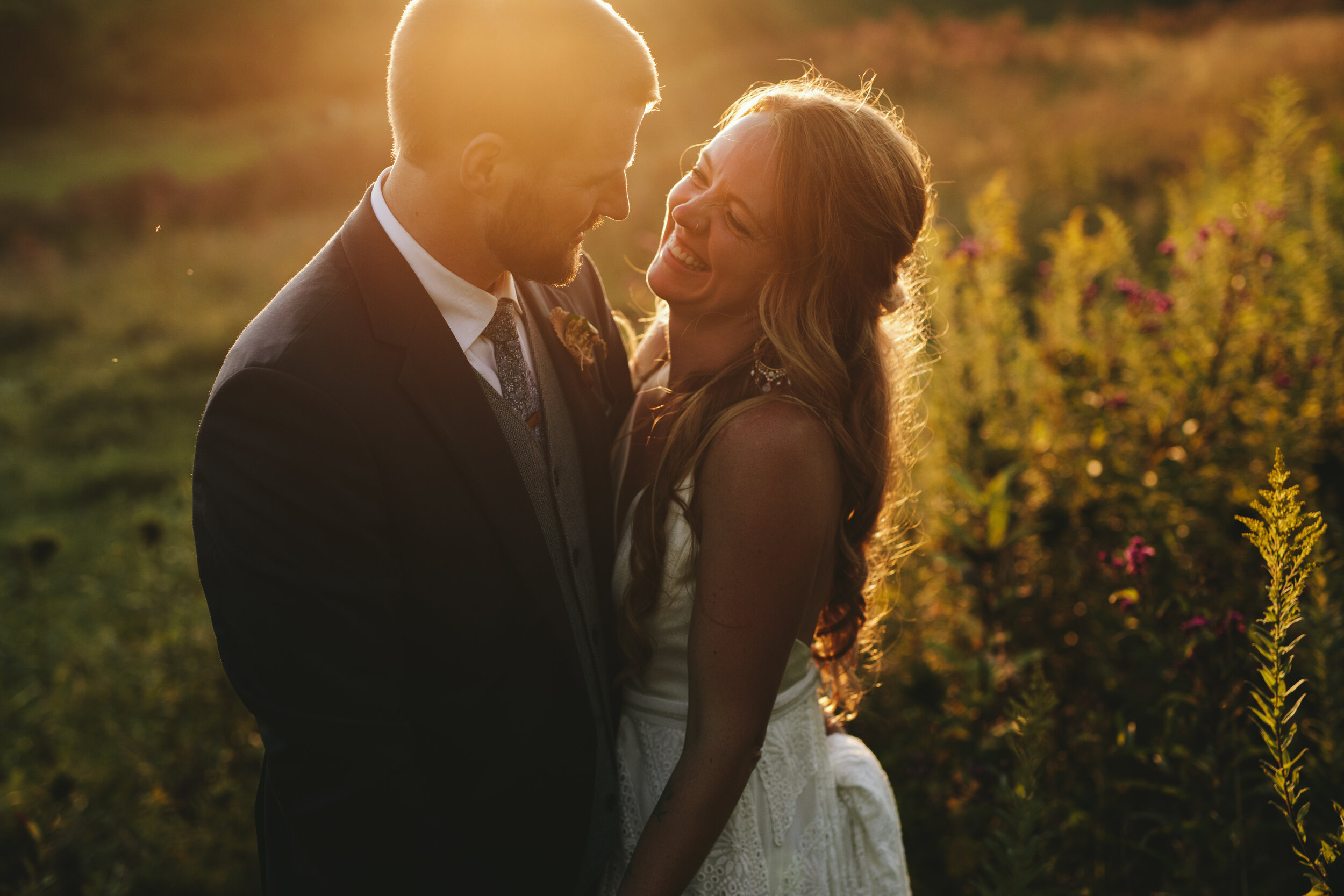 nc destination wedding