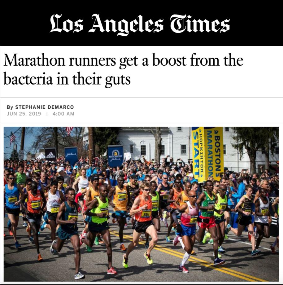 LA-Times_2.png