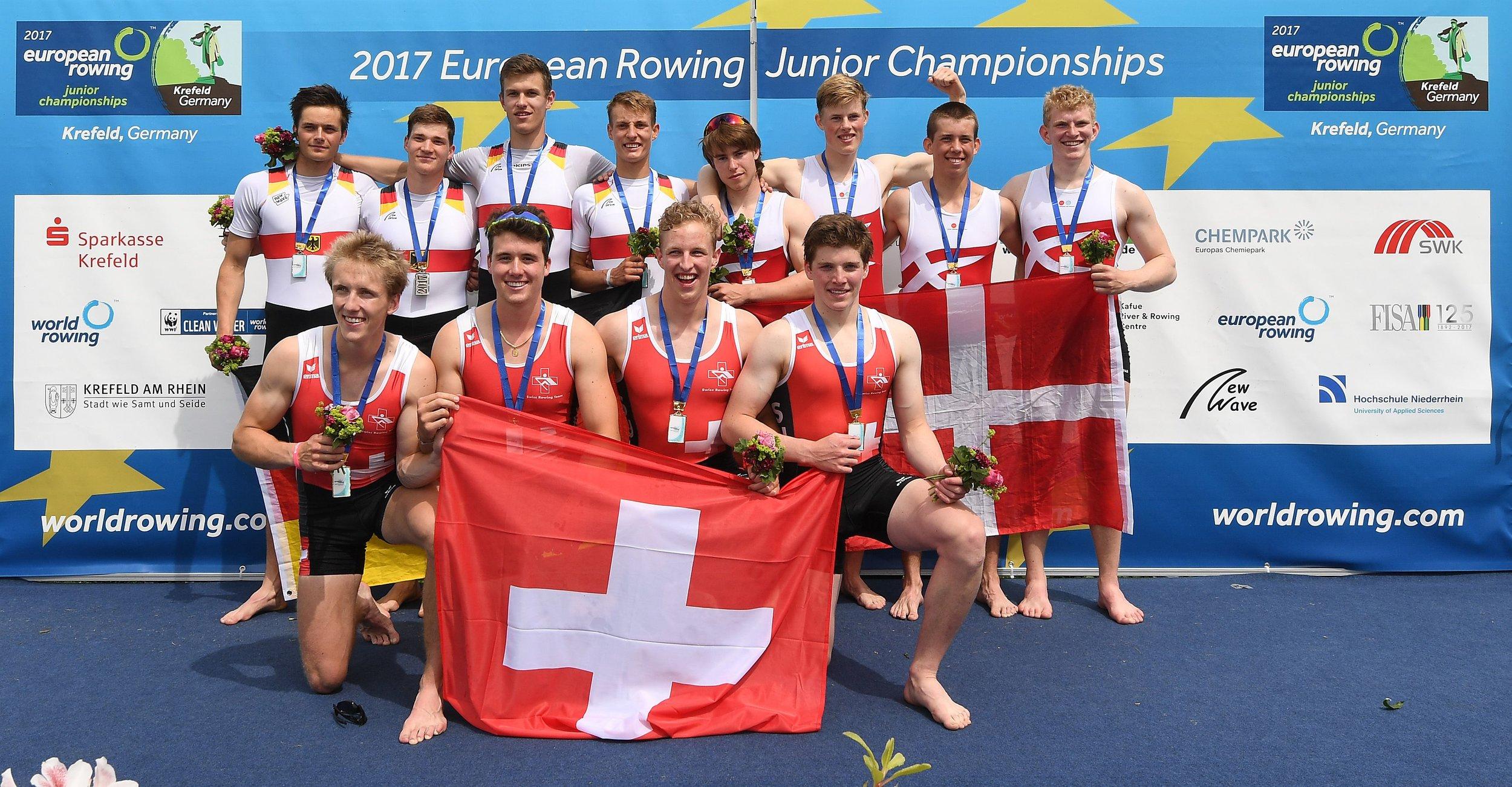 20170521_Junioren-EM_Silber_Doppelvierer.jpg