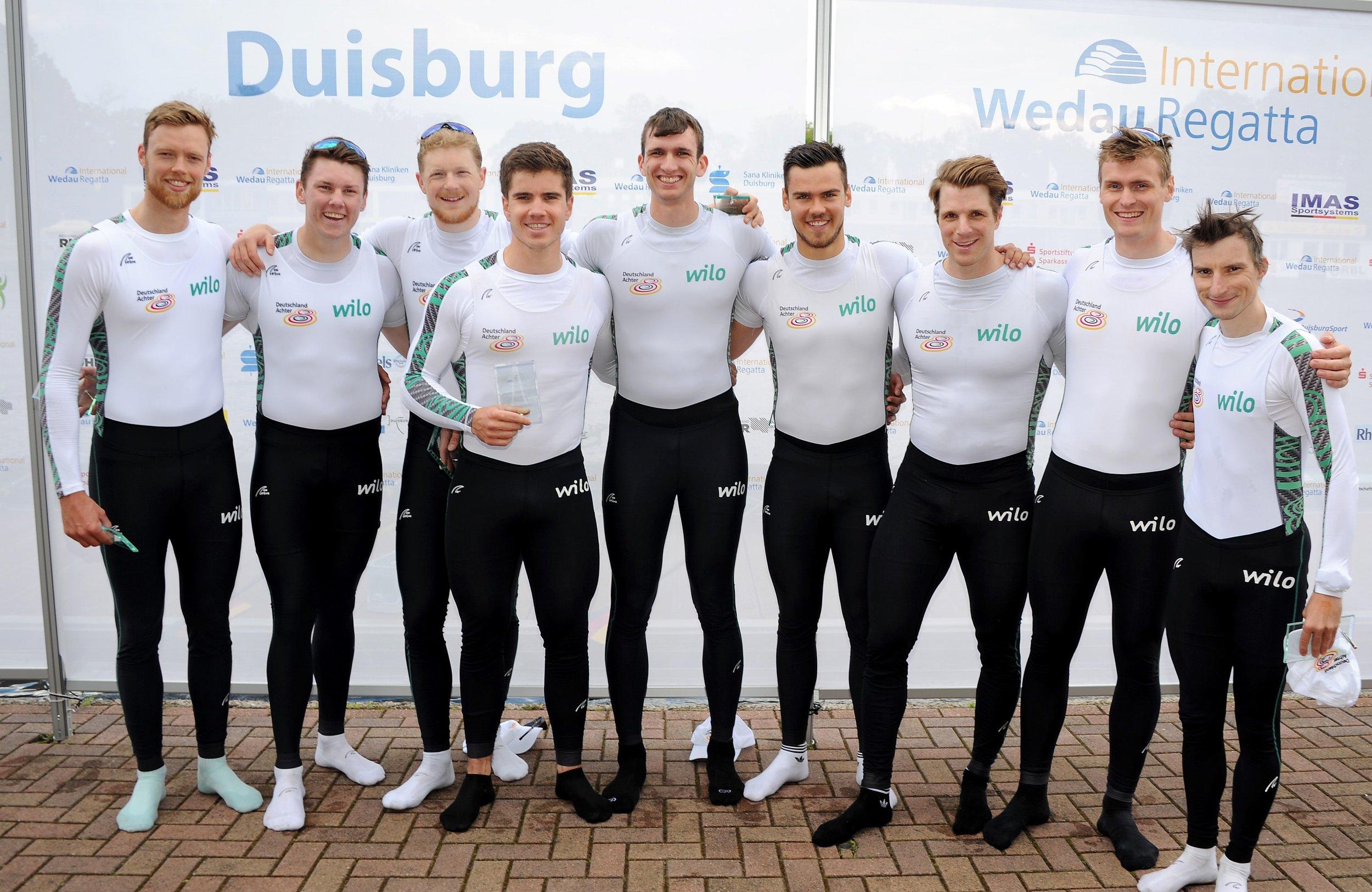 2019_Deutschland-Achter_Siegerehrung.jpg