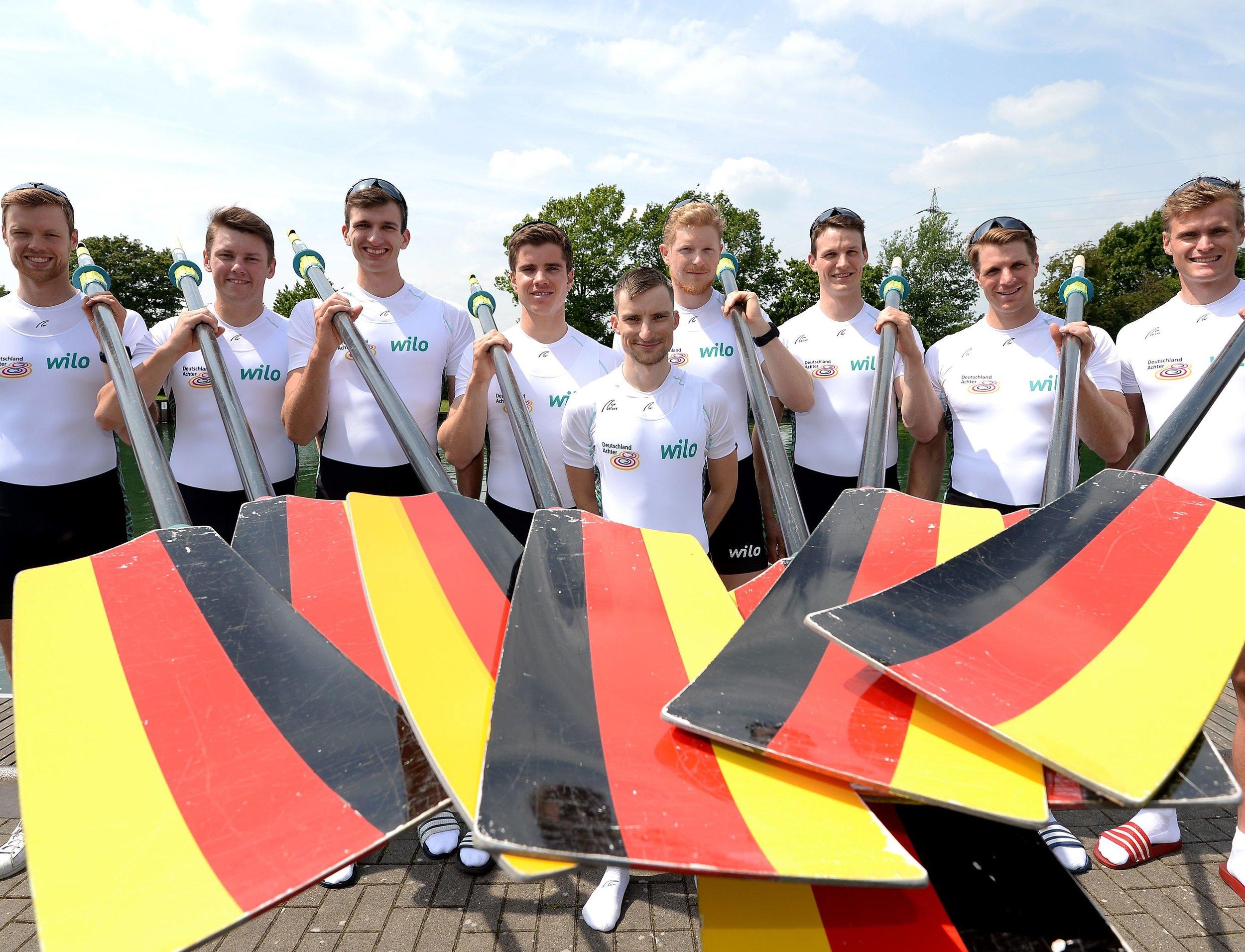 2019_Deutschland-Achter_Jakob-Schneider.jpg