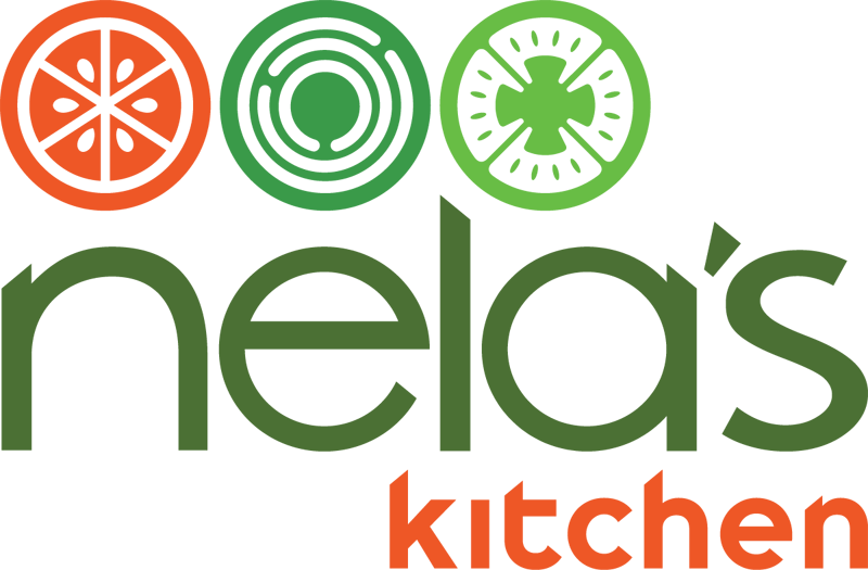 Nelas_Kitchen_Logo_CMYK.png