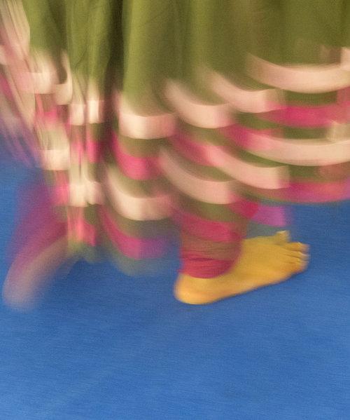 0108_Diwali-3821.jpg