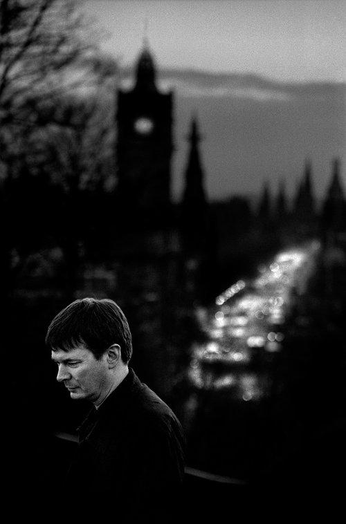 Ian+Rankin+-+Rebus's+Scotland+©+broad+daylight.jpg