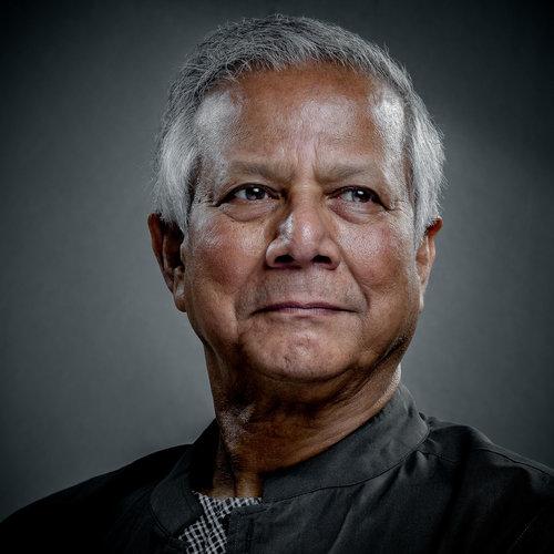 Muhammad+Yunus+©+broad+daylight.jpg