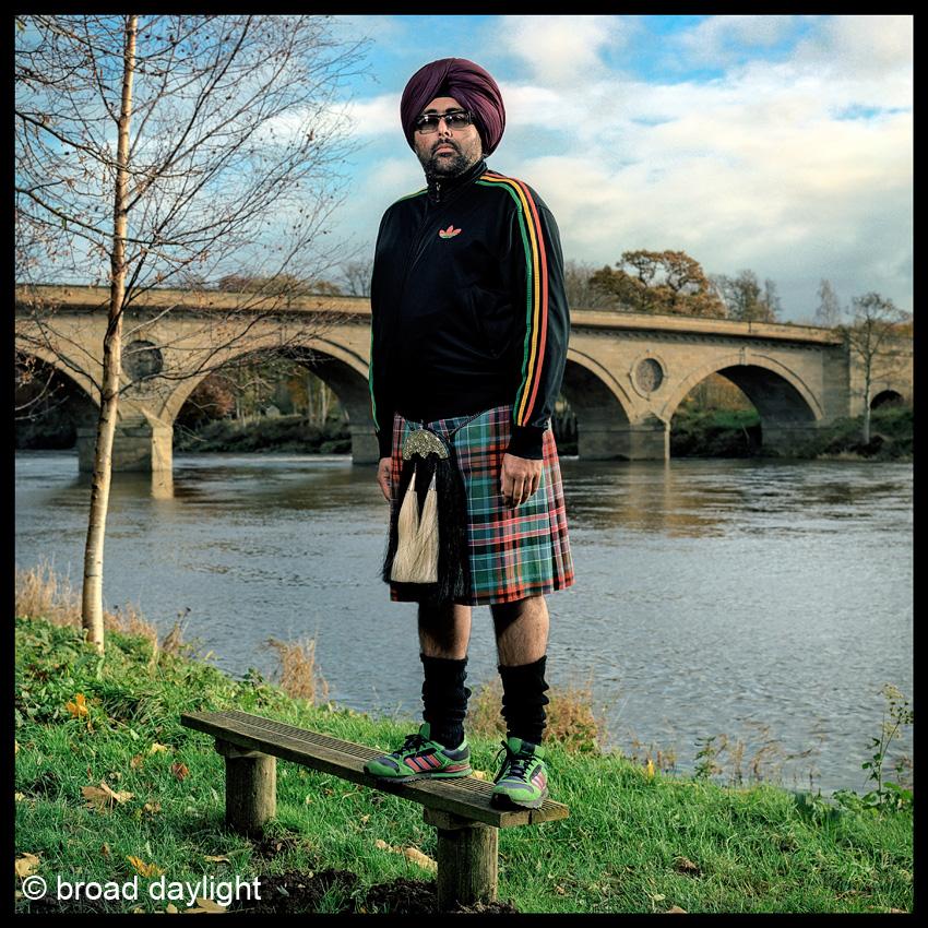 Hardeep_Singh Kohli_©_broad_daylight.jpg