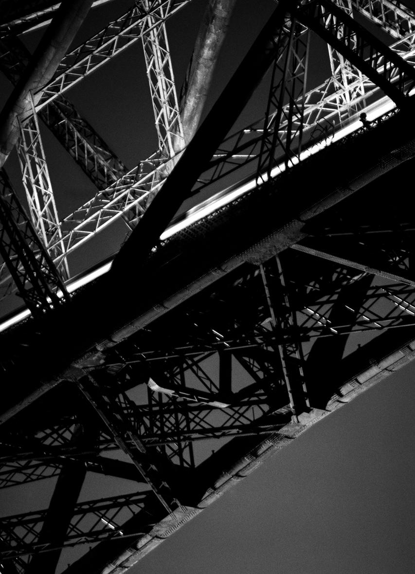 FORTH RAIL Bridge.jpg