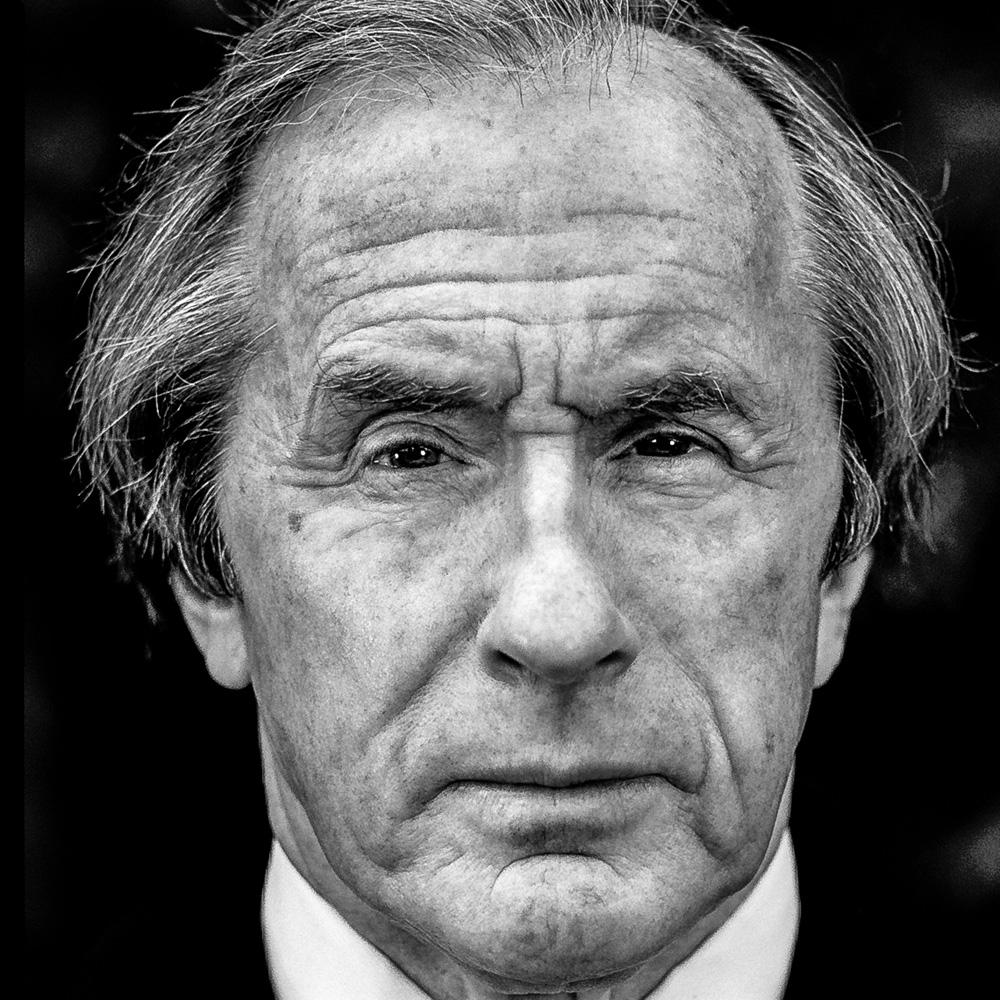Sir Jackie Stewart.jpg
