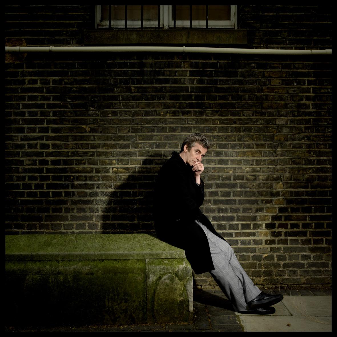Peter Capaldi MAIN PORTRAIT.jpg