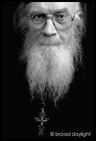 Greek_priest SO-9_©bd.jpg