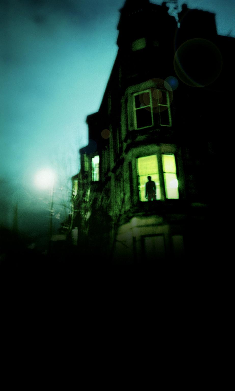 shadowy figure at flat window bd_0018.jpg