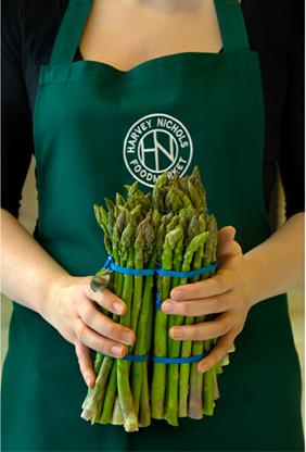 Asparagus girl.jpg