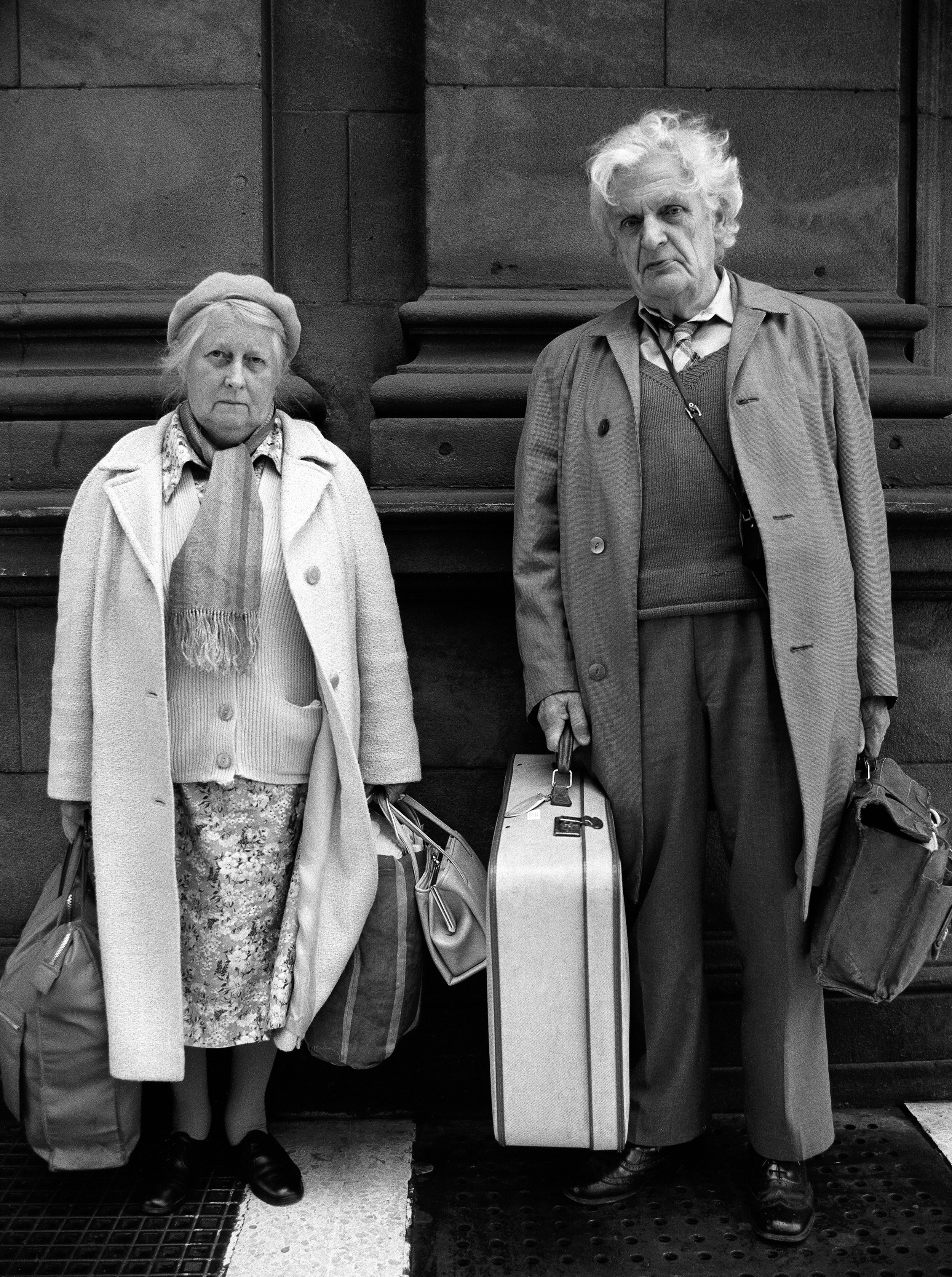 Tricia_Malley_Old_Couple.jpg