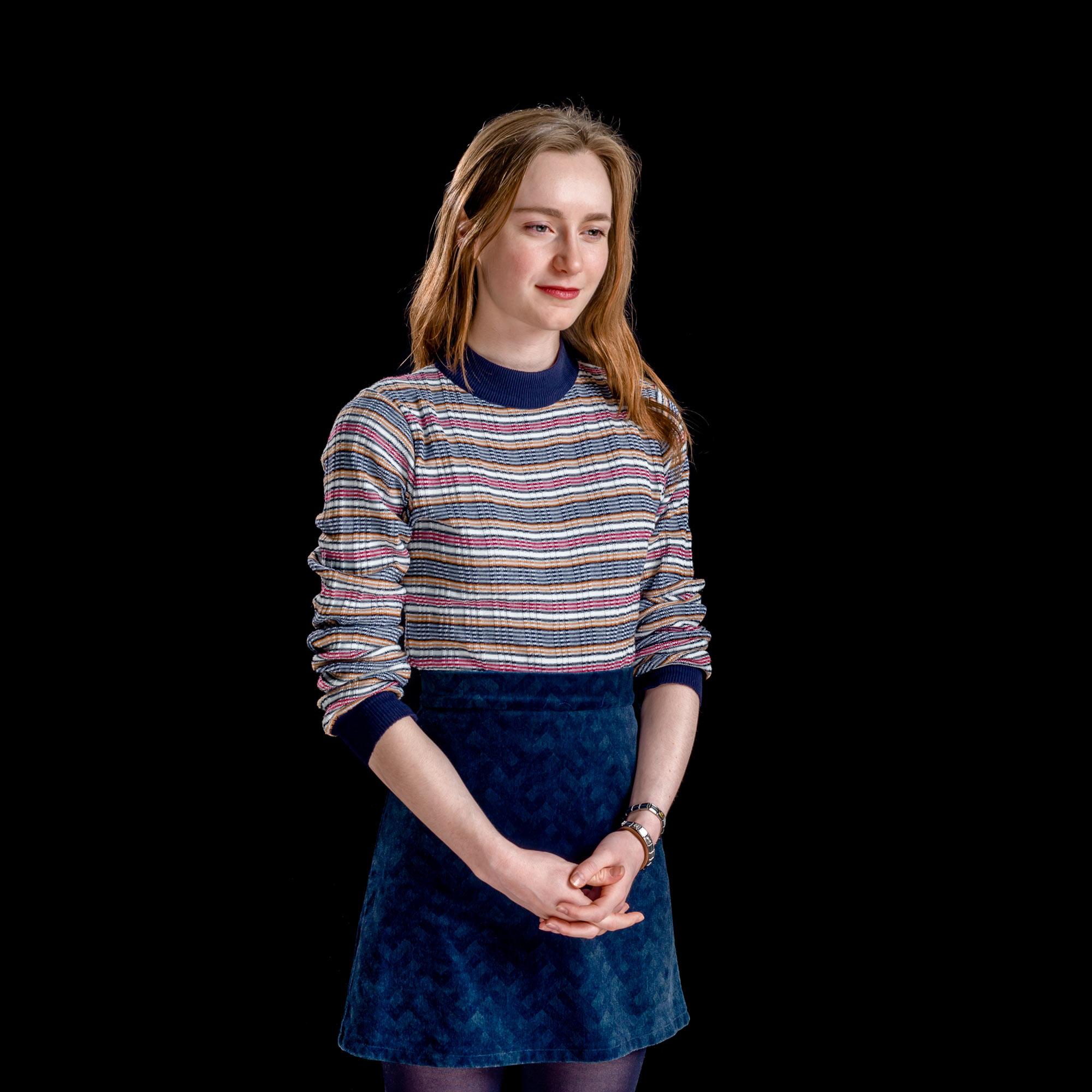 Hanna Lawson