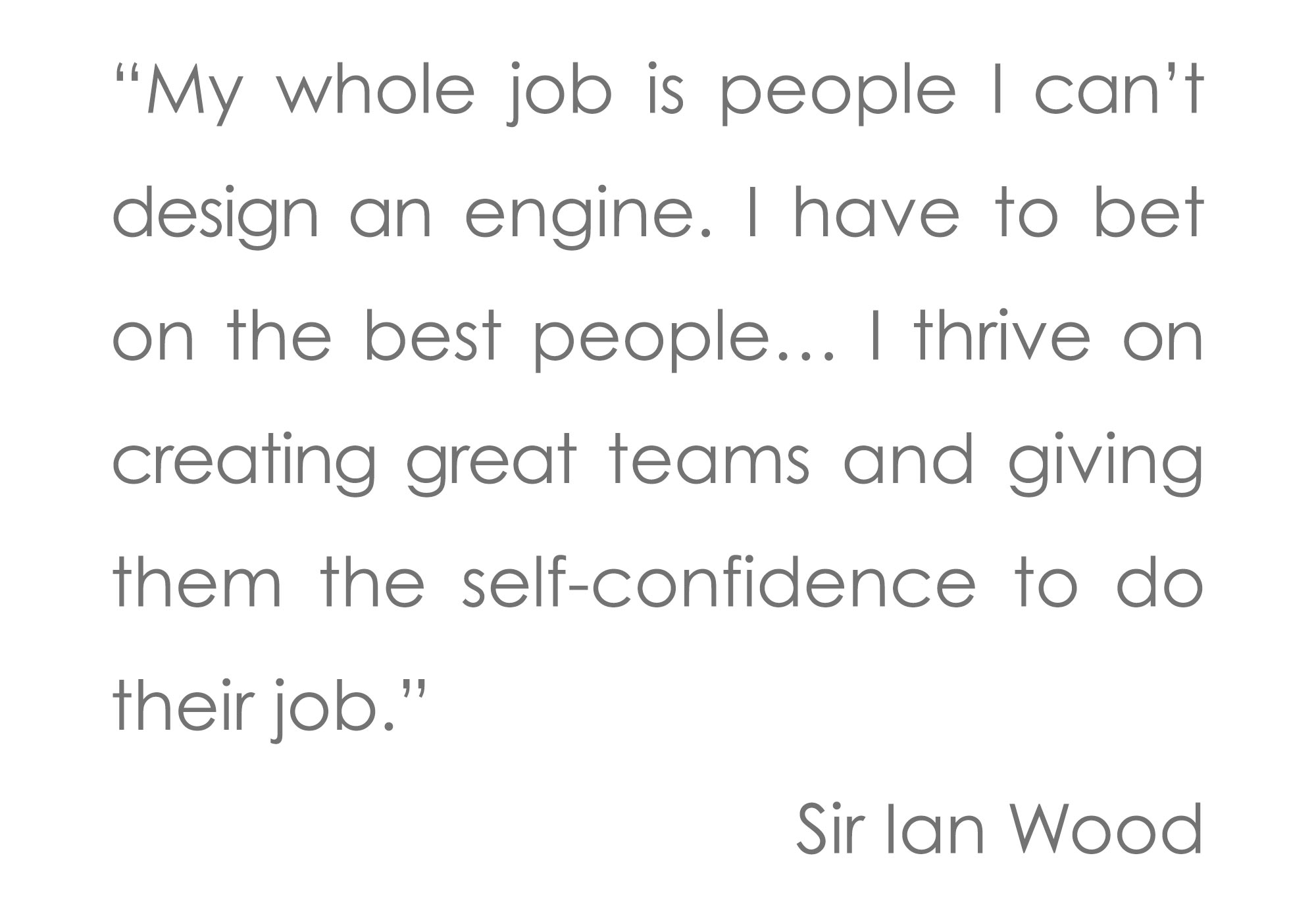 Ian-Wood-quote-25pt-text.jpg