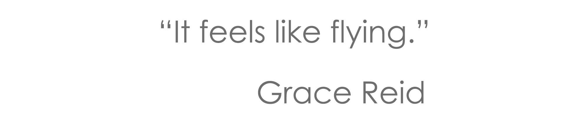 Grace-Reid-quote-25pt-text.jpg