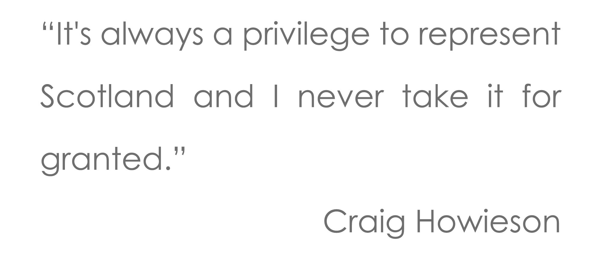 Craig-Howieson-quote-25pt-text.jpg