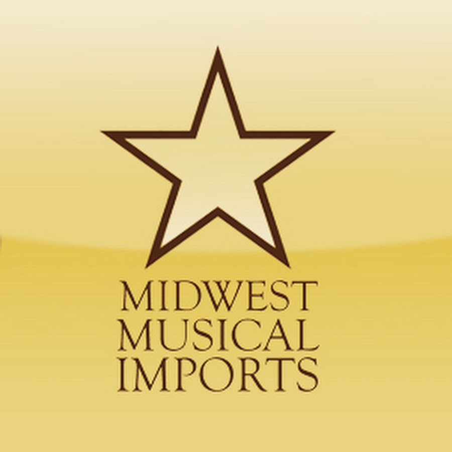 Midwest Musical Imports