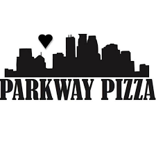 parkwaypizza logo.png