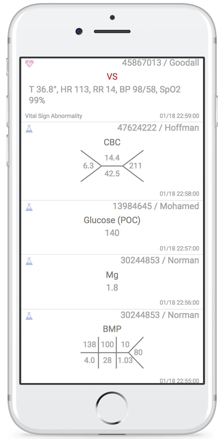 mobile_screenshot.png