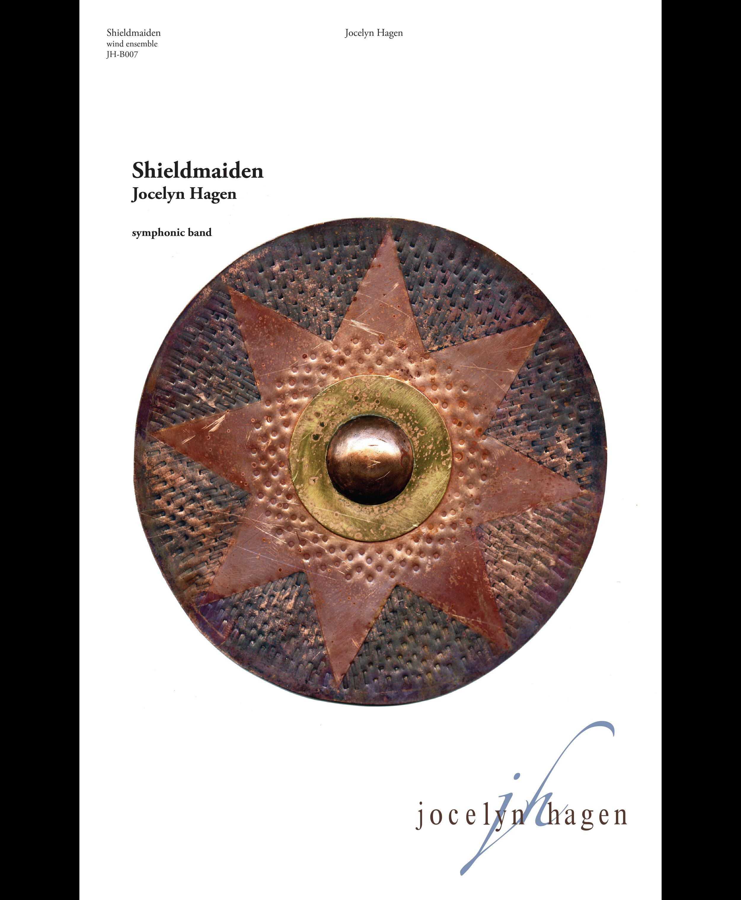 Shieldmaiden_cover.jpg