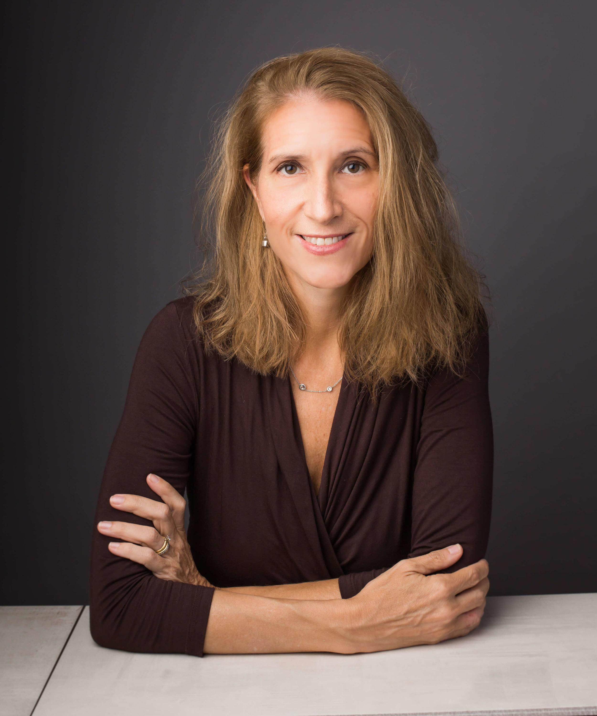 Catherine Sanderson | Speaker, Professor, Author