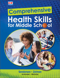 Middle School Health Cover.jpg