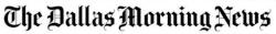 The Dallas Morning News Logo.jpg