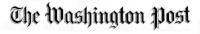 The Washington Post Logo.jpeg