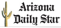 Arizona Daily Star Logo.png