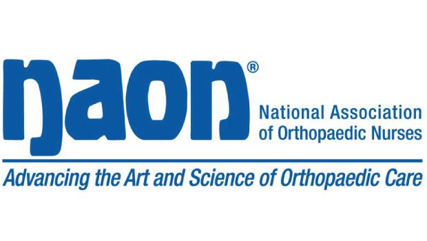 NAON Logo.jpg