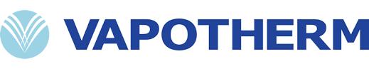 Vapotherm Logo.jpg
